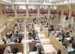 Publicada-en-el-BOE-la-oferta-empleo-publico-estado-2019 Oposición Guardia Civil