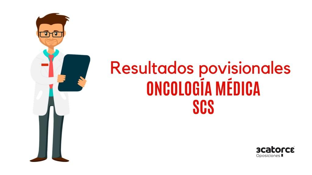 Resultados-provisionales-examene-FEA-Oncologia-Medica-SCS-1 Resultados provisionales examene FEA Oncologia Medica SCS