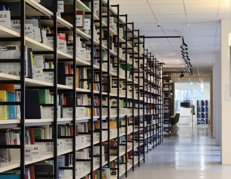 Convocatoria-Auxiliares-Archivos-Bibliotecas-y-Museos-2019 Convocatoria Auxiliares Archivos Bibliotecas y Museos 2019
