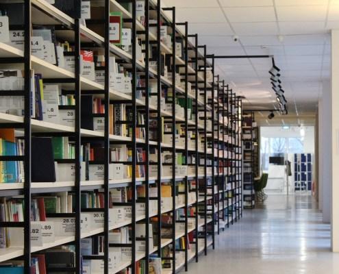 Convocatoria Auxiliares Archivos Bibliotecas y Museos 2019