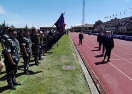 2593-alumnos-juran-como-nuevos-policias-nacionales Temario Policia Nacional