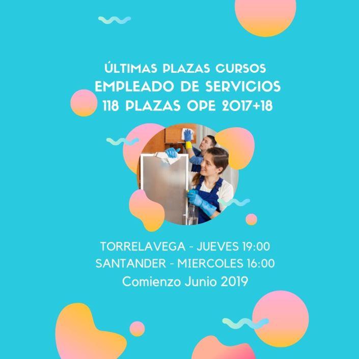 3-1 Nuestro plan verano 2019