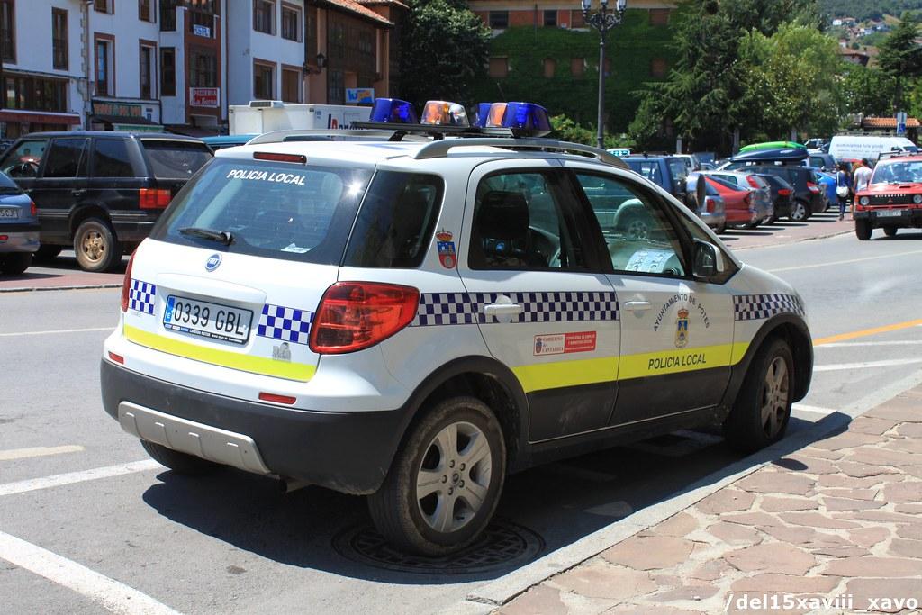 4-plazas-policia-local-auxiliar-Potes-2019 4 plazas policia local auxiliar Potes 2019