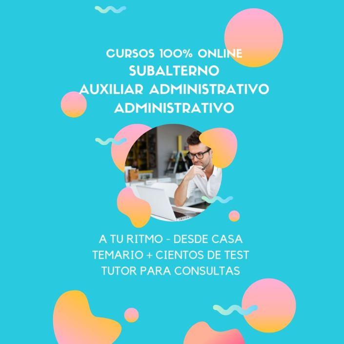 5-1 Nuestro plan verano 2019