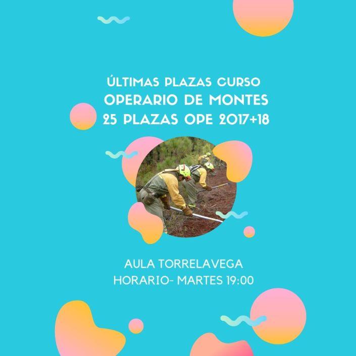 6 Nuestro plan verano 2019