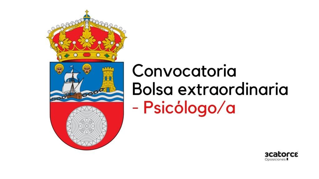 Convocatoria-bolsa-extraordinaria-Psicologo-Cantabria-2019 Convocatoria bolsa extraordinaria Psicologo Cantabria 2019