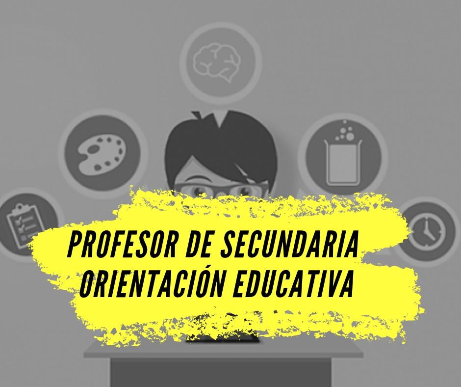 Curso-Oposiciones-Secundaria-Geografia-Historia-Cantabria-1 Prueba practica oposiciones Orientacion Educativa Cantabria