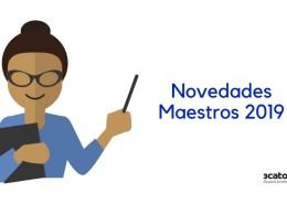 Informacion-por-tribunal-oposiciones-maestros-2019-Cantabria Borrador Bases Convocatoria oposiciones maestros Cantabria 2019