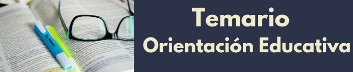Temario-Oposiciones-Cantabria-Secundaria-Orientacion-Educativa Prueba practica oposiciones Orientacion Educativa Cantabria