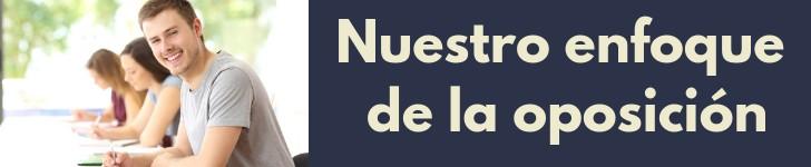 academia-preparar-oposiciones-geografia-historia-cantabria Prueba practica oposiciones Geografia Historia Cantabria