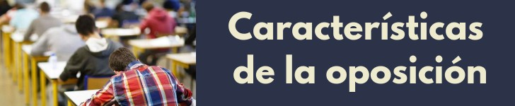 oposiciones-secundaria-historia-geografia-cantabria Convocatoria oposiciones geografia historia