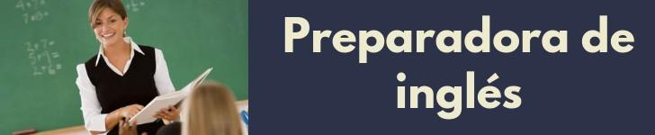 preparador-oposiciones-secundaria-ingles-cantabria-santander Temario oposiciones ingles Cantabria 2020