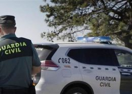 Aprobarias-el-examen-ingles-Guardia-Civil Test guardia civil
