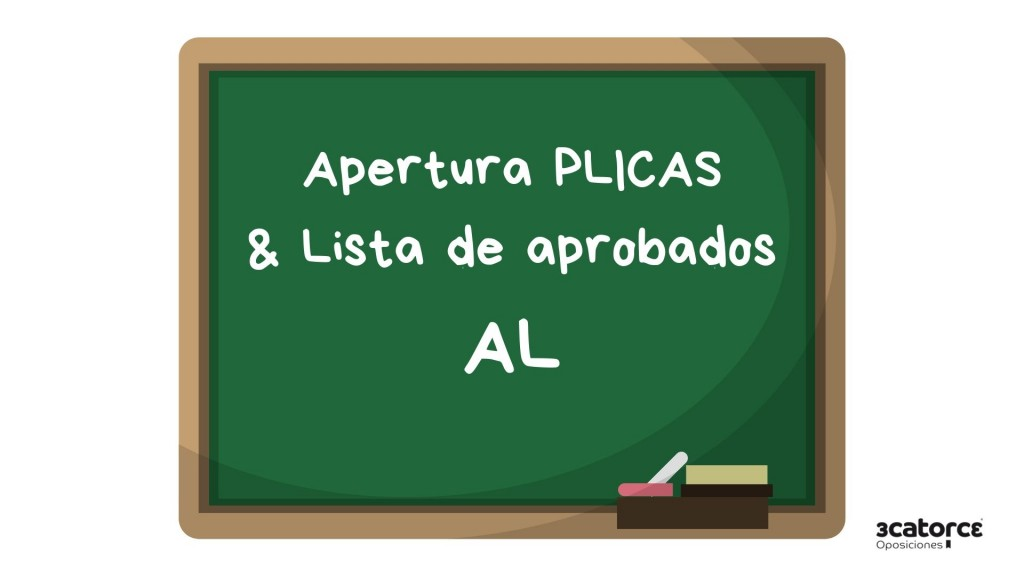 Convocatoria-apertura-PLICAS-audicion-y-lenguaje-Cantabria-2019-y-listas-aprobados Convocatoria apertura PLICAS audicion y lenguaje Cantabria 2019 y listas aprobados