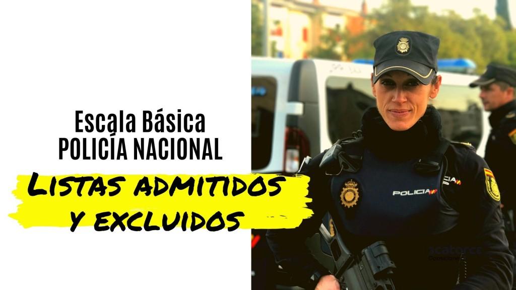 Lista-admitidos-policia-nacional-2019-publicadas Lista admitidos policia nacional 2019 publicadas