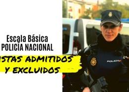 Lista-admitidos-policia-nacional-2019-publicadas Preparación pruebas fisicas policia nacional