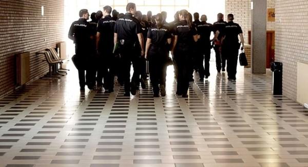 Nombramiento-Policias-alumnos-2019 Nombramiento Policias alumnos 2019