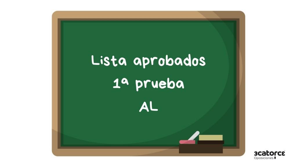 Notas-primera-prueba-maestros-AL-Cantabria-2019 Notas primera prueba maestros AL Cantabria 2019