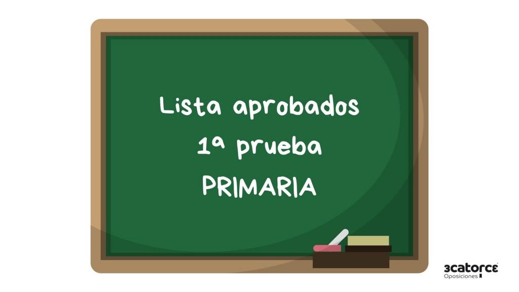 Notas-primera-prueba-maestros-primaria-Cantabria-2019 Notas primera prueba maestros primaria Cantabria 2019