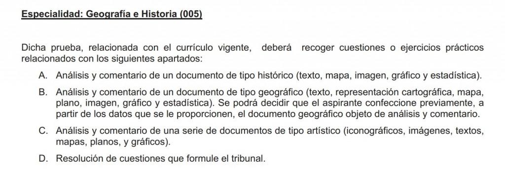 Prueba-practica-oposiciones-Geografia-Historia Prueba practica oposiciones Geografia Historia Cantabria