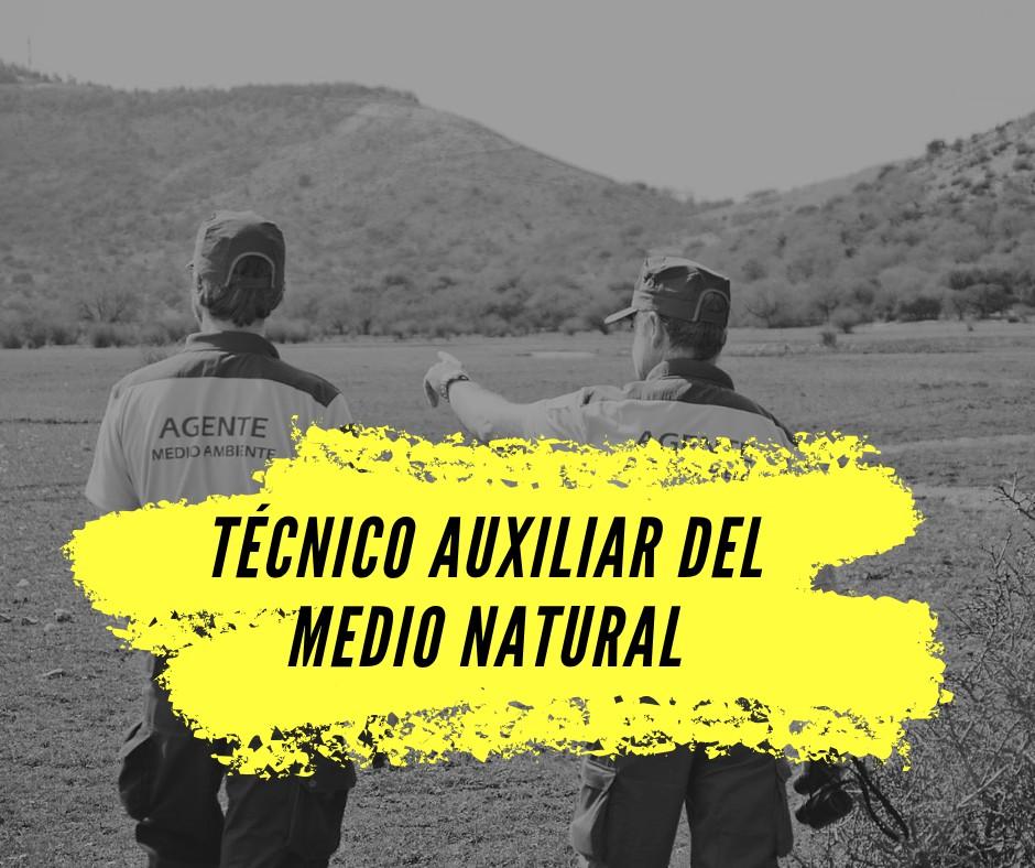 Preparacion-Oposiciones-Guarda-Forestal-de-Cantabria Temario oposiciones agente medioambiental Cantabria 2020
