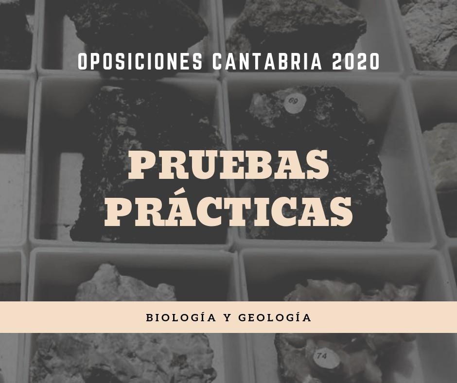 Prueba-practica-oposiciones-biologia-y-geologia-Cantabria-1 Prueba practica oposiciones biologia y geologia Cantabria