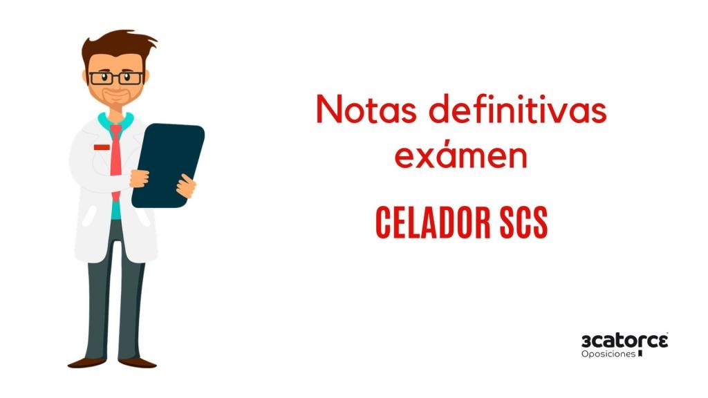 Resultados-definitivos-examen-Celador-2019-SCS Resultados definitivos examen Celador 2019 SCS