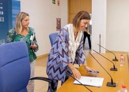 Primeros-examenes-oposiciones-Cantabria-seran-en-abril Oposiciones administrativo ayuntamientos Cantabria