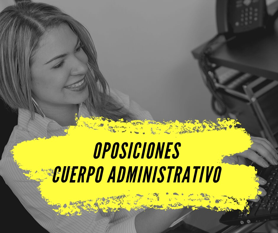 oposiciones-administrativo-Cantabria-2019 Oposiciones Administrativo Cantabria