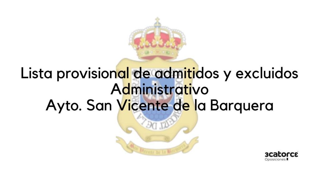 Lista-admitidos-provisionales-Administrativo-San-Vicente-de-la-Barquera-2019 Lista admitidos provisionales Administrativo San Vicente de la Barquera 2019