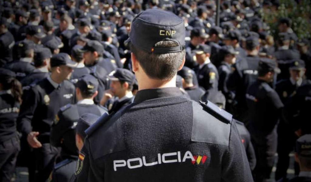 Prohibicion-de-relojes-en-la-oposicion-Policia-Nacional-2020 Prohibicion de relojes en la oposicion Policia Nacional 2020