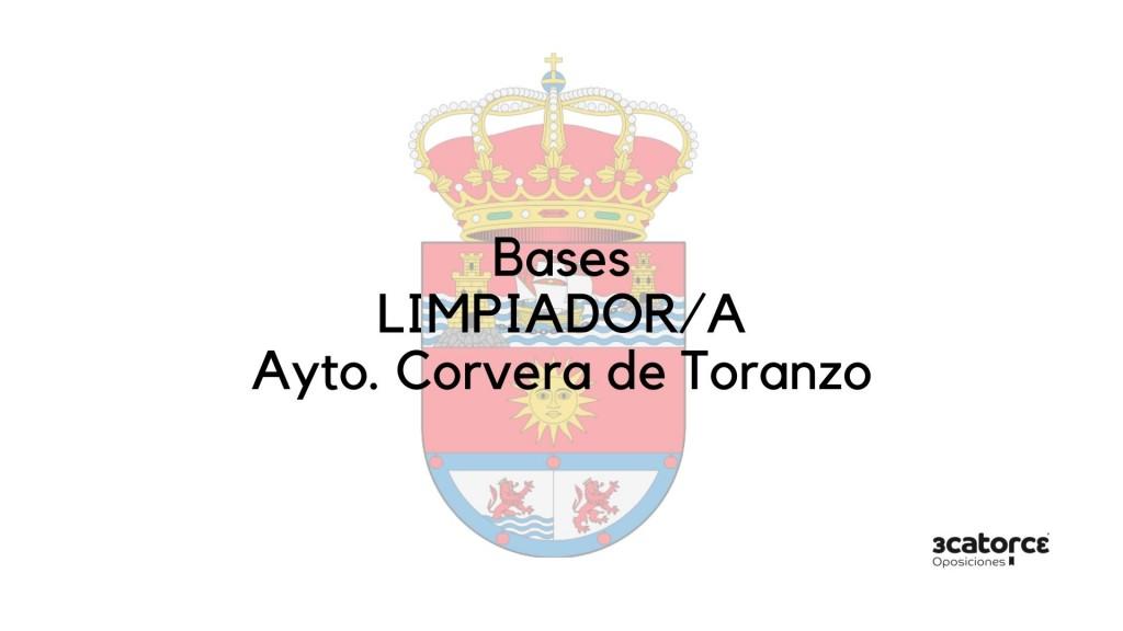 Bases-oposiciones-limpieza-Corvera-de-Toranzo-2019-1 Bases oposiciones limpieza Corvera de Toranzo 2019