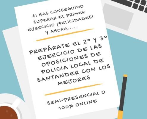 PREPARAR CALLEJERO ORDENANZAS OPOSICIONES POLICIA LOCAL SANTANDER (1)