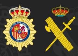 Policia-y-Guardia-Civil-por-una-mejor-convivencia-en-las-aulas Oposición Guardia Civil