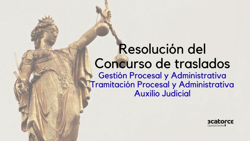 Resolucion-concurso-traslados-Justicia-2020-1 Resolucion concurso traslados Justicia 2020