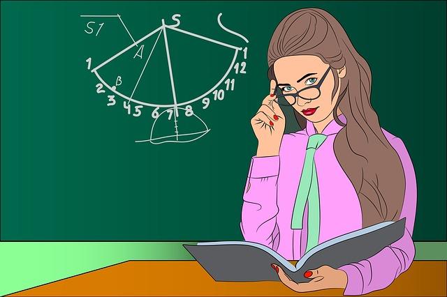 Se-avecinan-cambios-oposiciones-docentes Se avecinan cambios oposiciones docentes