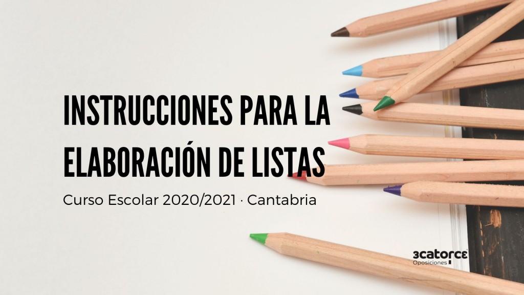 Instrucciones-elaboracion-listas-interinos-docentes-2020-1 Instrucciones elaboracion listas interinos docentes 2020