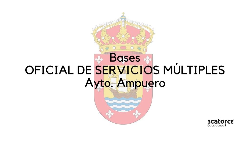 bases-oposicion-servicios-multiples-Ampuero-2020 Bases oposicion servicios multiples Ampuero 2020