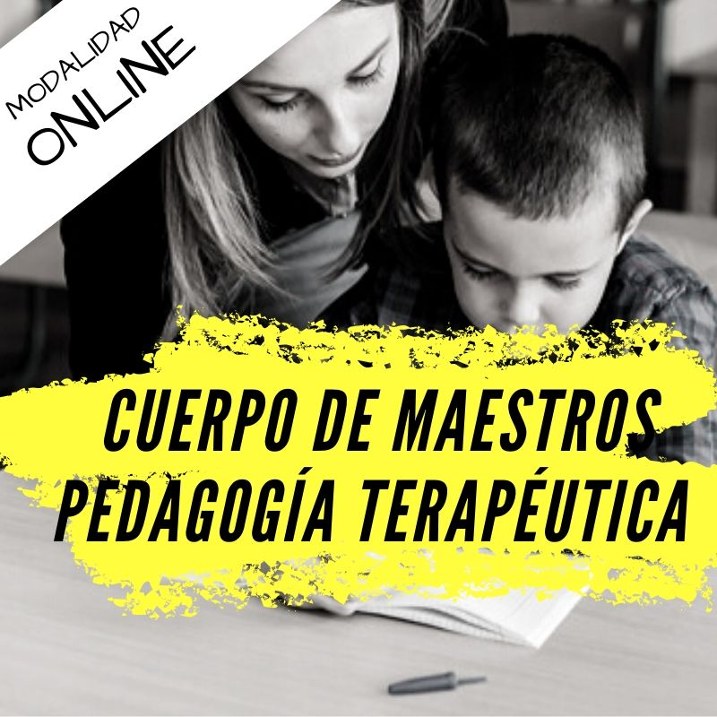 curso-preparacion-online-pedagogia-terapeutica-online-cantabria Curso online oposiciones PT pedagogia terapeutica Cantabria
