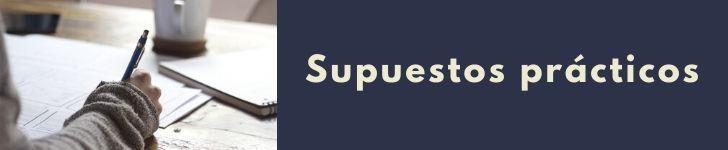 supuestos-oposiciones-maestros-cantabria Curso Online Oposiciones maestro Ingles Cantabria