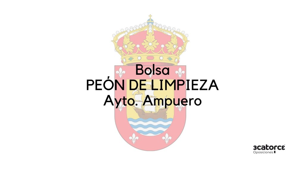 Bases-Convocatoria-bolsa-limpieza-Ampuero-2020 Bases Convocatoria bolsa limpieza Ampuero 2020