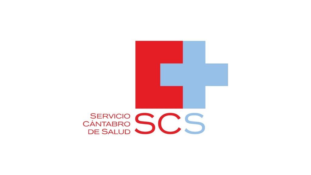 Levantamiento-suspension-plazos-administrativo-SCS-1 Levantamiento suspension plazos administrativo SCS