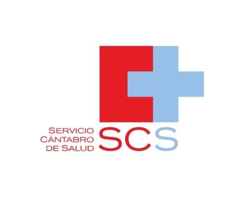Levantamiento suspension plazos administrativo SCS
