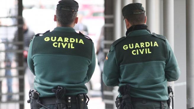Situación-actual-de-vacantes-Guardia-Civil-en-reserva Situación actual de vacantes Guardia Civil en reserva