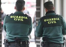 Situación-actual-de-vacantes-Guardia-Civil-en-reserva Academia Oposicion Guardia Civil Cantabria