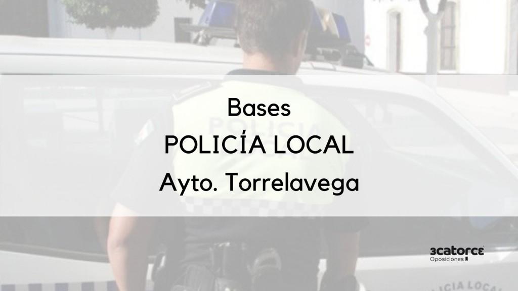 Bases-de-la-oposicion-Policia-Local-Torrelavega Bases de la oposicion Policia Local Torrelavega