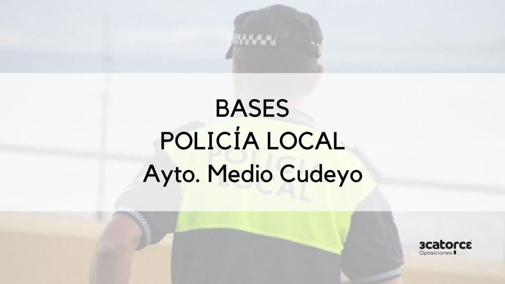 Bases-oposicion-Policia-Local-Medio-Cudeyo Bases oposicion Policia Local Medio Cudeyo