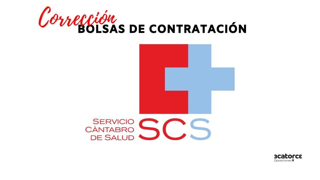 Correccion-errores-listas-definitivas-bolsas-Servicio-Cantabro-de-Salud Correccion errores listas definitivas bolsas Servicio Cantabro de Salud