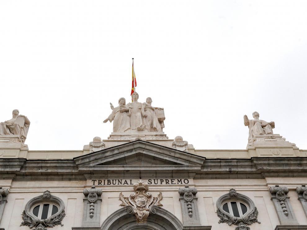 Se-retoman-oposiciones-juez-y-fiscal-en-julio Se retoman las oposiciones juez y fiscal en julio