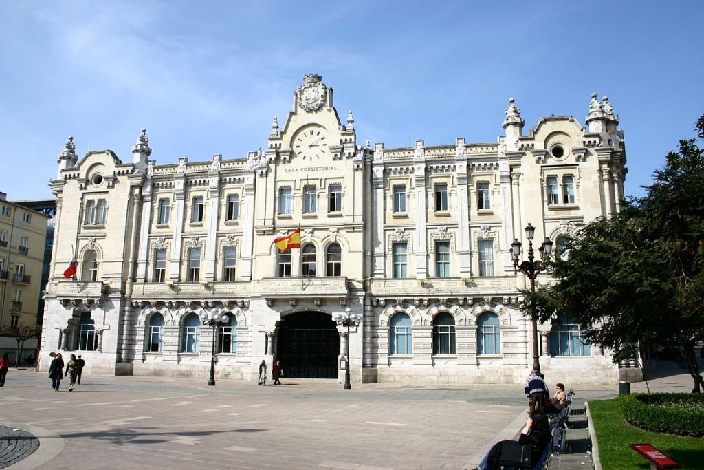 Seis-nuevas-plazas-informatica-Santander Seis nuevas plazas informatica Santander